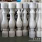 广西白栏杆、罗马柱、花瓶柱、扶手、圆柱