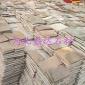 粉石英蘑菇石 粉石英蘑菇石 白石英蘑菇石、绿石英蘑菇石、黑石英蘑菇石、蓝石英蘑菇石、桃红玉、白砂岩蘑