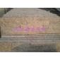 虎皮黄文化石  白石英、绿石英、黑石英、蓝石英、桃红玉、白砂岩、粉砂岩、高粱红、玫瑰红、牡丹红、