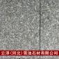 热销供应广场地铺石 滨州青花岗岩