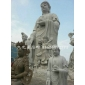 石雕佛像图片 价格 石雕佛像厂家 惠安石雕厂