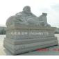 石雕笑佛 弥勒佛 造型多样 形态逼真