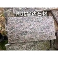 河北蘑菇石 玫瑰红 牡丹红 水晶红 芝麻黄 粉石英 白石英、绿石英、黑石英、蓝石英、桃红玉、白砂岩、