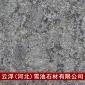 绿色外墙干挂石 绿色环保石材 国产蝴蝶绿石材 厂家直销
