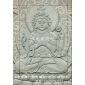 寺庙佛像浮雕 人物浮雕 影壁
