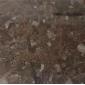 水头安哥拉棕石材