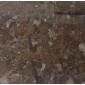 安哥拉棕石材