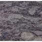 印度蓝石∮材
