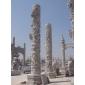 山东嘉祥石雕之乡嘉诚石业常年加工定做各种石材雕刻