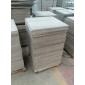 白木纹工程板