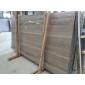 白木纹精品大板