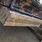 浅啡网天然大理石线条现货供应金啡大理石门套石材电梯套踢脚线
