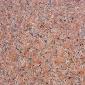 石岛红花岗岩