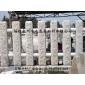 惠安石雕厂家批发各种石头栏杆 白石栏板 石头雕刻栏板 欢迎订购