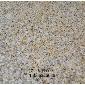黄锈石荔枝