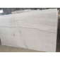 賀州大理石 白色大理石桌 廠家直銷供貨穩定