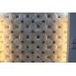 订制各种玉石背景墙产品(3D玉石背景)