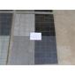 G332 北大青 滨州青,黑色花岗岩