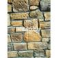 人造文化石 人造石