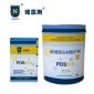 诺恩斯油性石材防护剂PDS