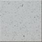 WZ-6042白水晶