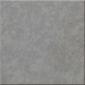 WZ-9608海洋灰