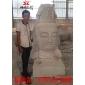 神州大型石材三维立体雕刻机