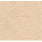 阿尔卑斯大理石复合板