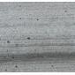 阿根廷⊙木纹大理石复合板