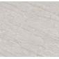 阿曼銀灰石材復合板
