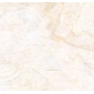 阿瓦米黄大理石ω复合板