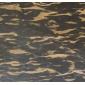 安徽黑金花大理石复合板