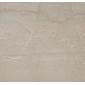 安卡拉米黄石材复合板