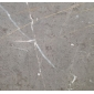 安塔利亚灰大理石复合板