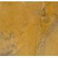 安踏金大理石复合板