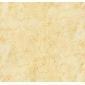 奥金米黄大理石复合板