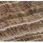 奥金木纹石材复合板