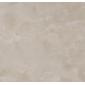 奥斯卡大理石复合板