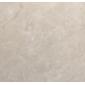 奥特曼石材复合板