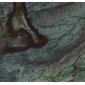 澳大利亚绿大理石�复合板
