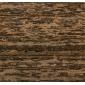 澳洲啡网大理石复合板