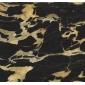 澳洲黑金花大理石复合板