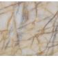 巴比伦金大理石复合板