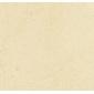 白宫米黄大理石复合板