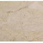 白金花石材复合板