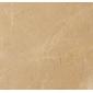 白金世纪大理石复合板