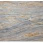 柏斯高金石材复合板