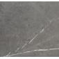 保加利亚灰石材复合板