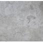 北极光灰大理石复合板