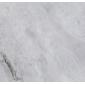 北极灰大理石复合板